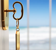 Residential Locksmith Services in Everett, MA